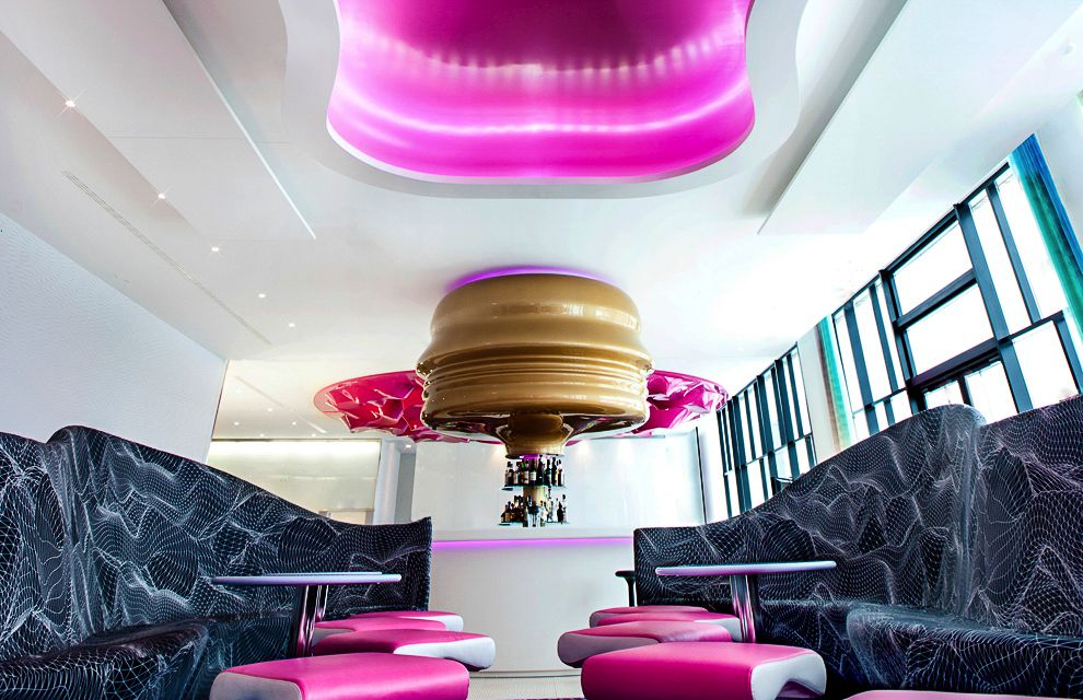 11 Beautiful Boutique Hotels To Stay In Berlin (5)