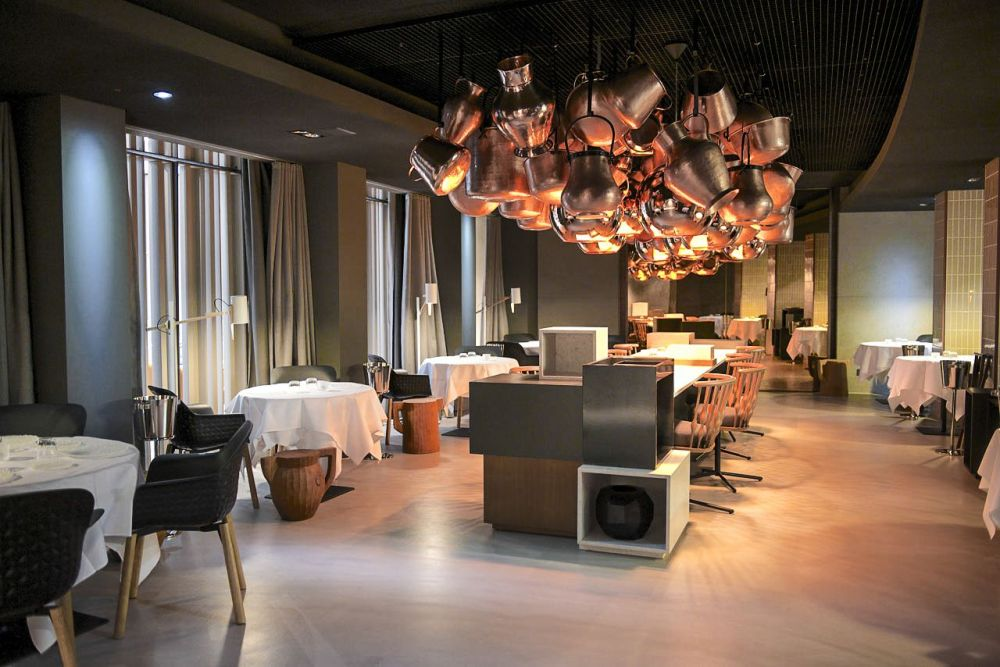 11 Beautiful Boutique Hotels To Stay In Berlin (14)