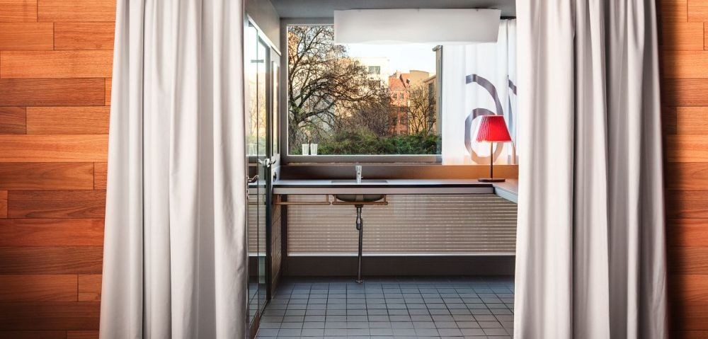 11 Beautiful Boutique Hotels To Stay In Berlin (22)