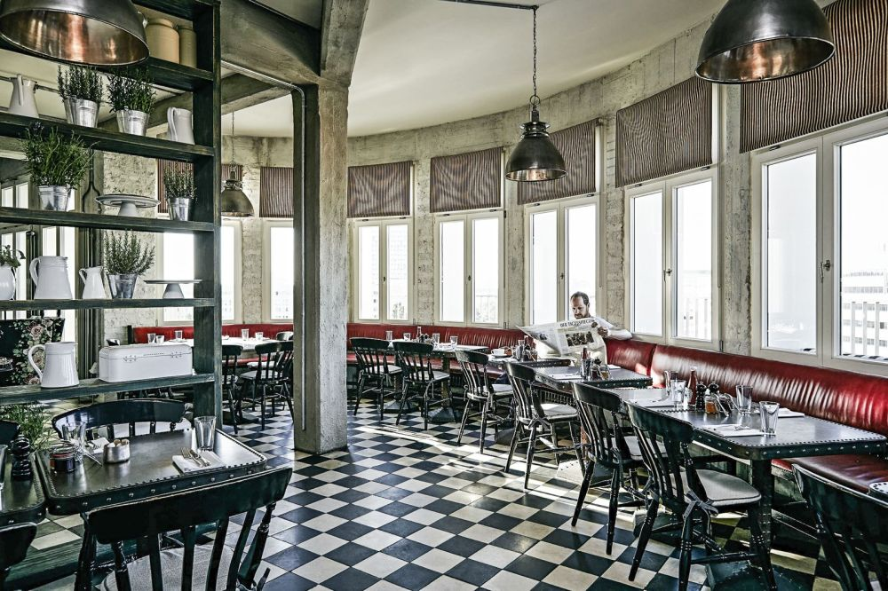 11 Beautiful Boutique Hotels To Stay In Berlin (29)