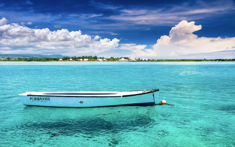 11 Dreamy Beaches You Will Want To Explore In Mauritius (3)