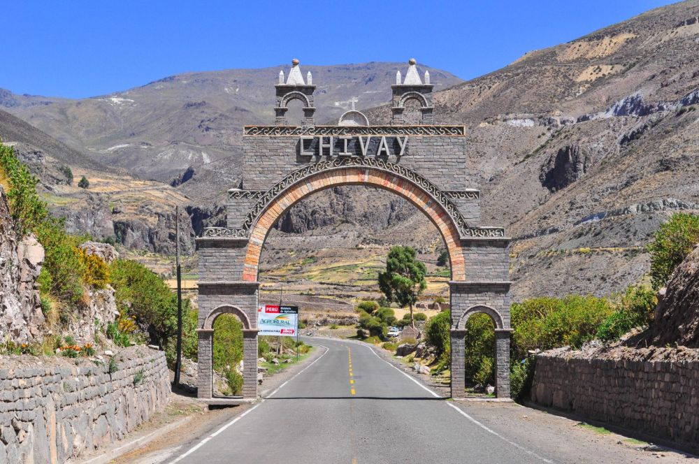 10 Beautiful Villages That You Must Visit In Peru (6)