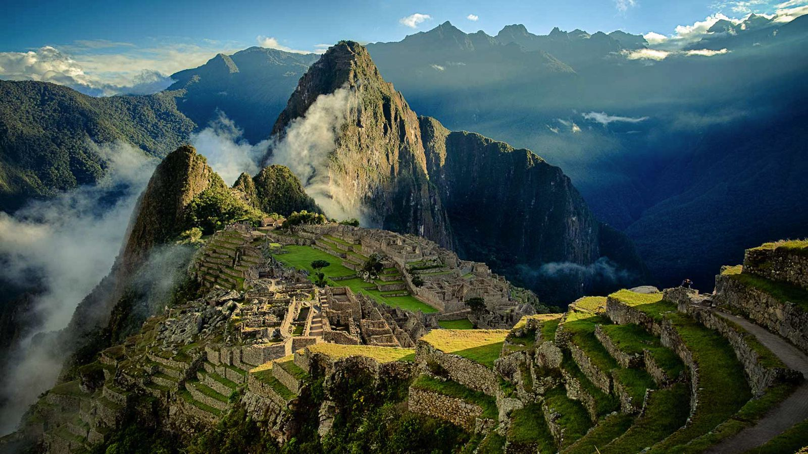10 Beautiful Villages That You Must Visit In Peru (10)