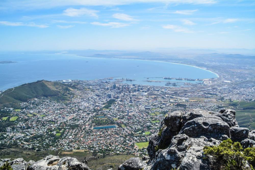 6 Breathtaking Experiences You Must Have Just Outside Of Cape Town, South Africa (21)