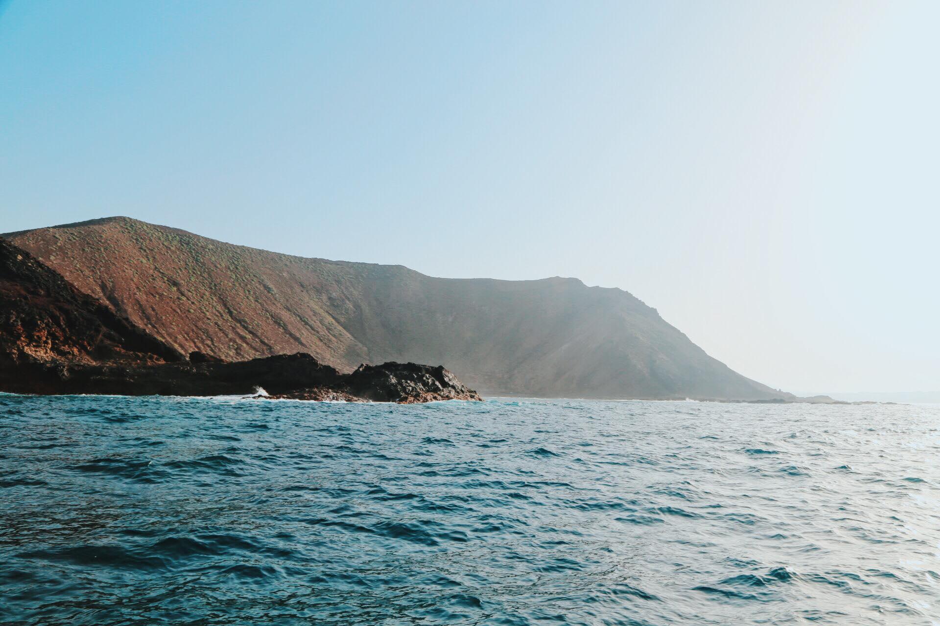 Photo Updates From Lobos Island And Fuerteventura (15)