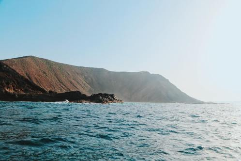 Photo Updates From Lobos Island And Fuerteventura (15)