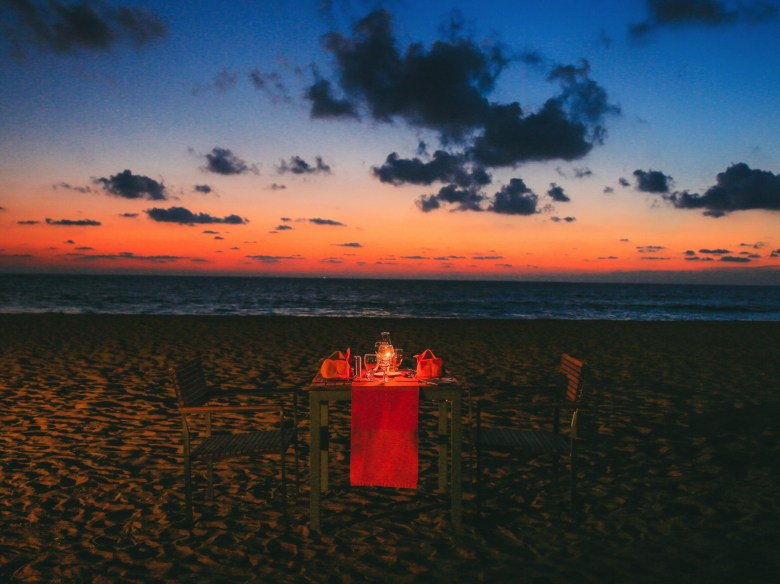 10 Beaches You Have To Visit In Sri Lanka (3)