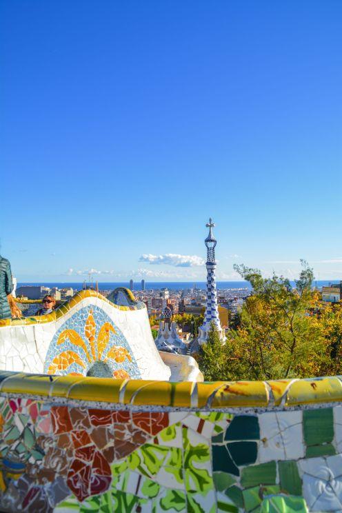 6 Must See Buildings By Gaudi In Barcelona (28)