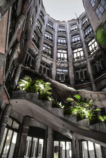 6 Must See Buildings By Gaudi In Barcelona (42)