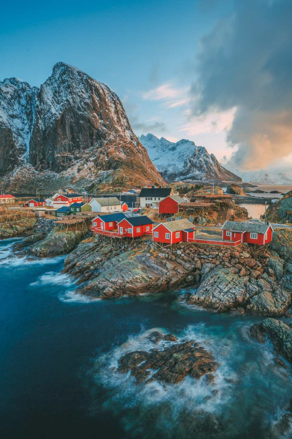 10 Reasons Why You Need To Visit The Lofoten Islands In Norway (28)