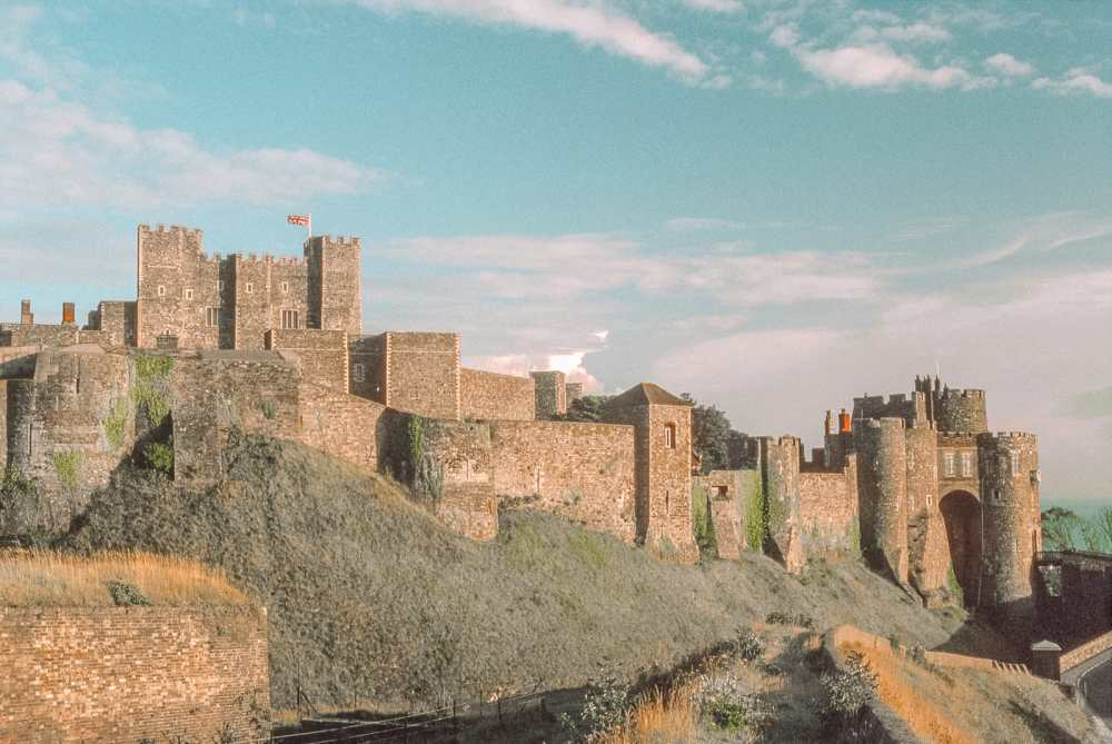 17 Best Castles In England To Visit (13)