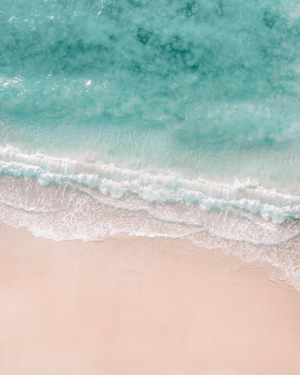 Best Beaches In Portugal (19)