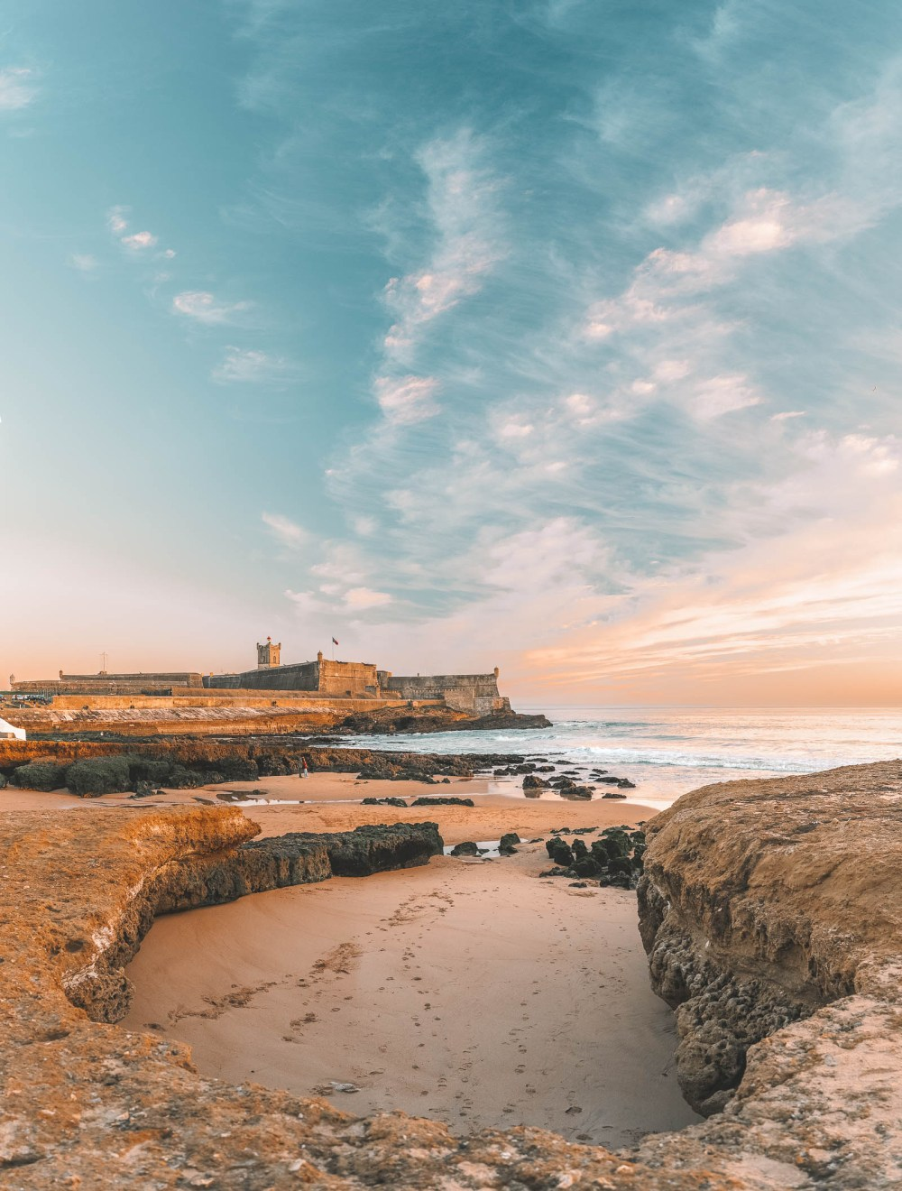 Best Beaches In Portugal (15)