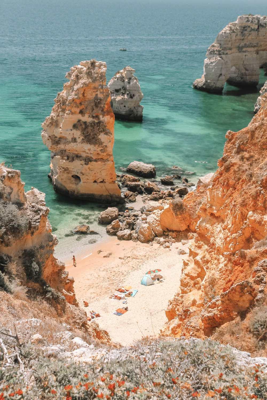 Best Beaches In Portugal (25)