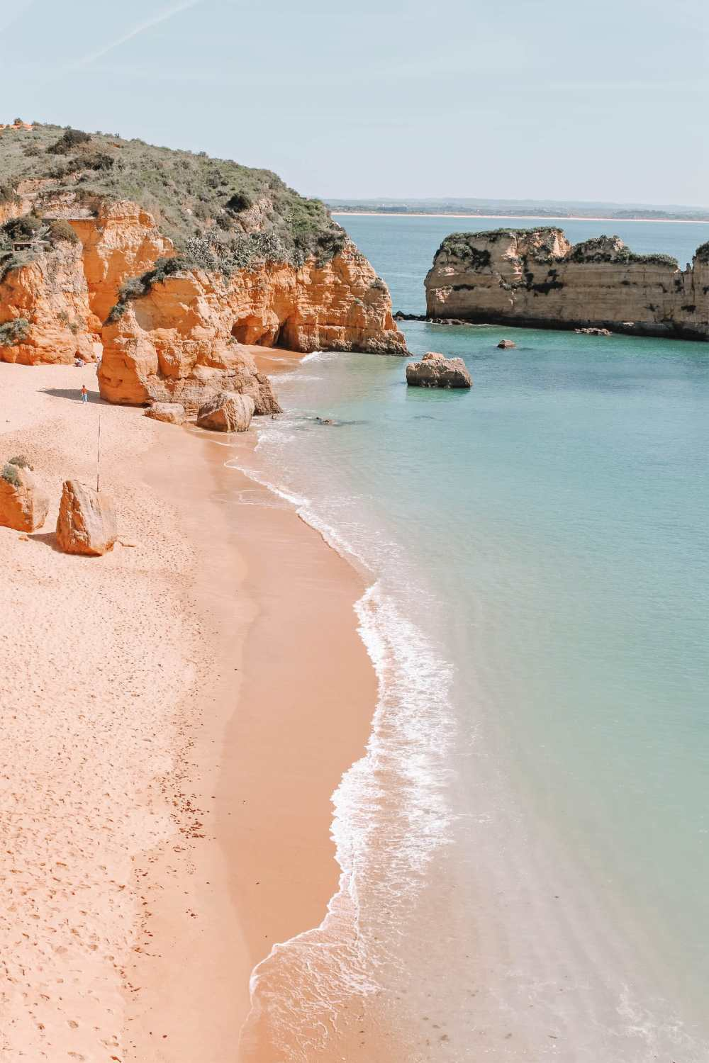 Best Beaches In Portugal (22)