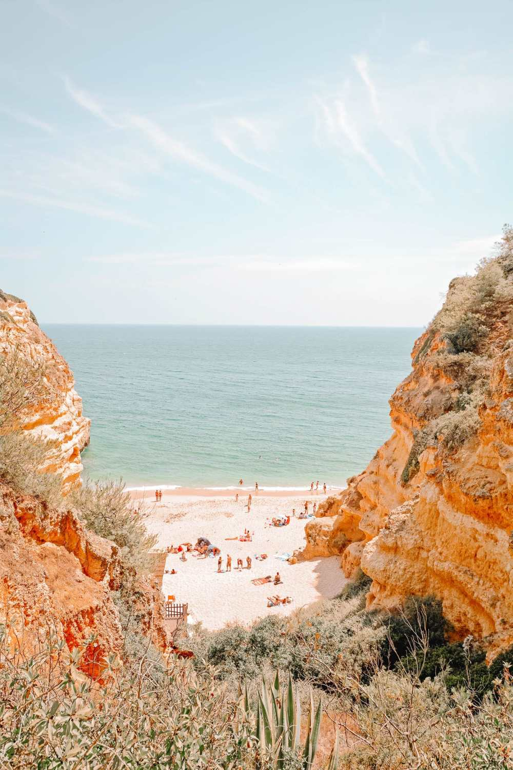 Best Beaches In Portugal (26)