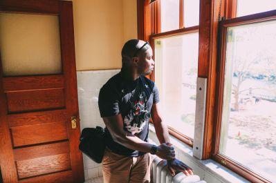 Exploring Ellis Island In New York City (11)