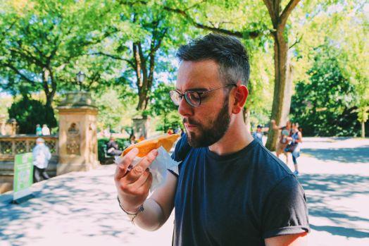 Central Park - A New York Photo Diary (21)