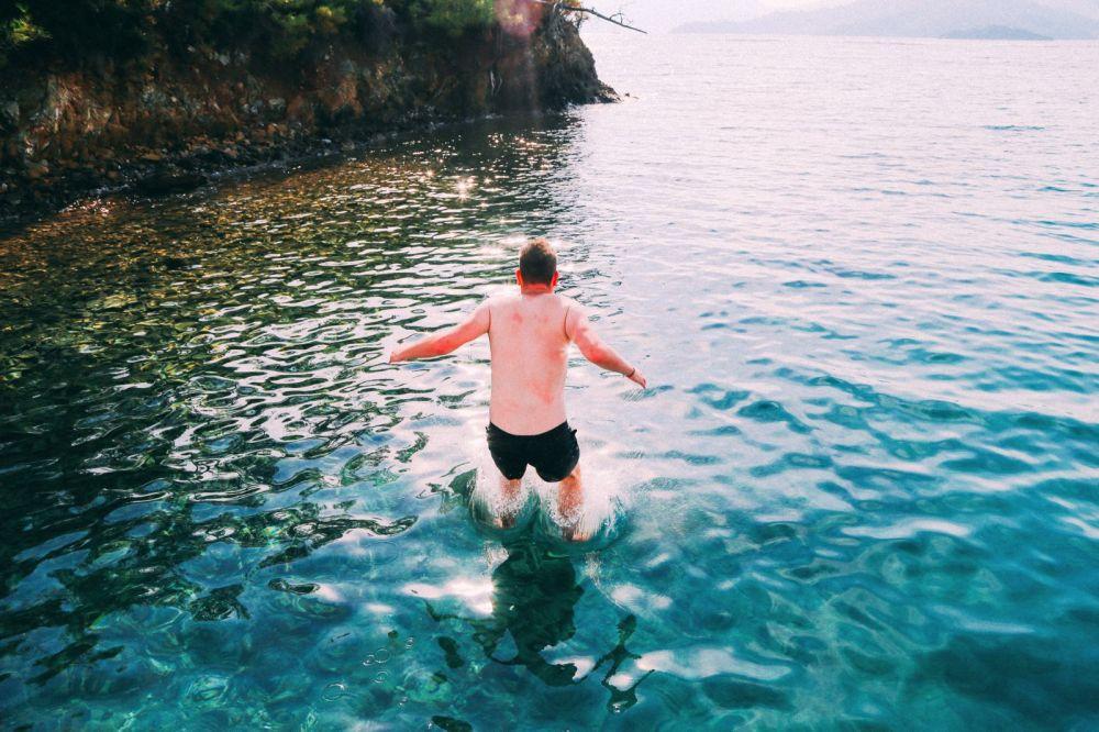 Island Hopping In Dalaman, Turkey (21)