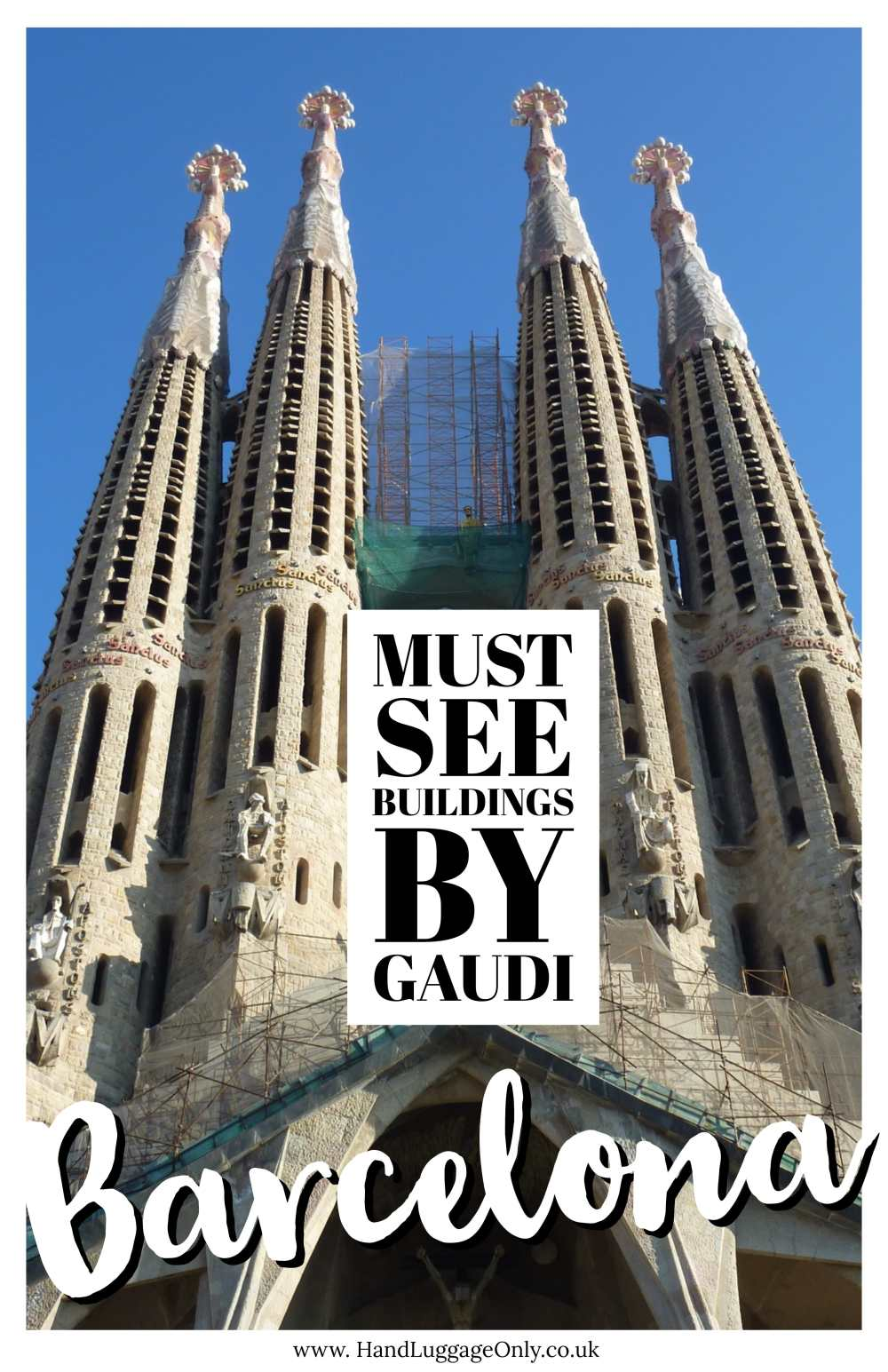 6 Must See Buildings By Gaudi In Barcelona (11)