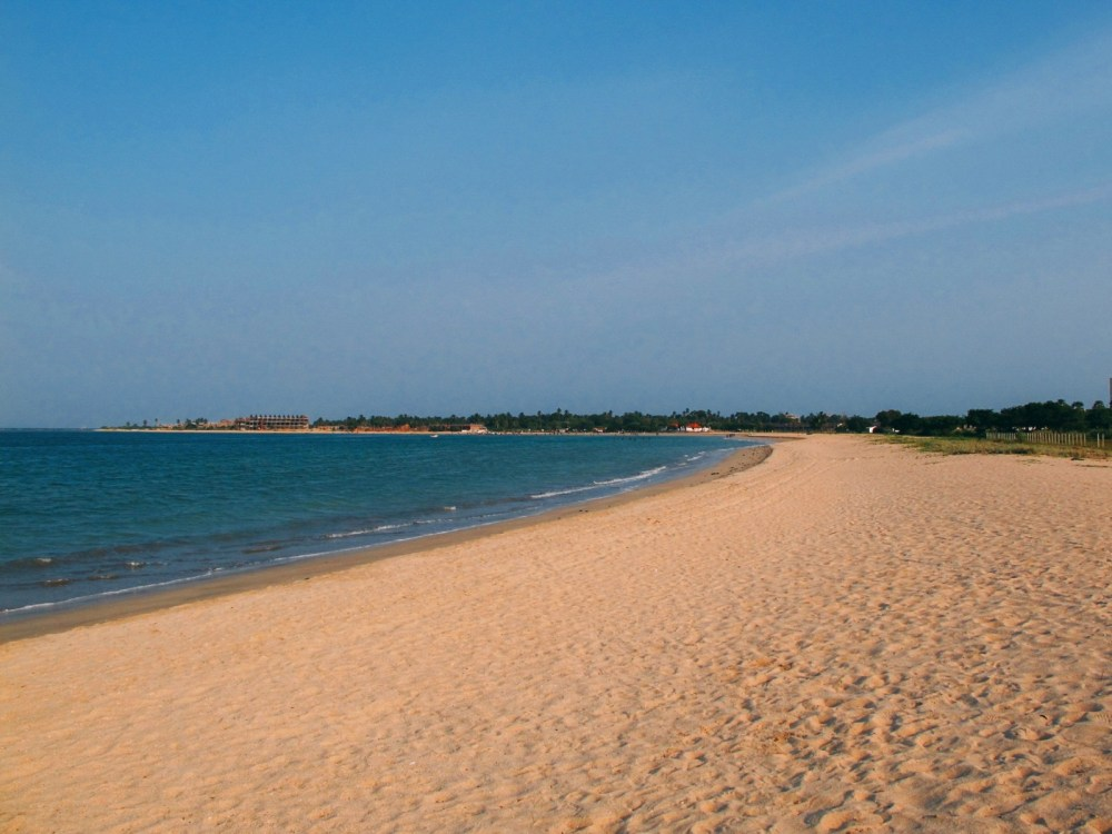 10 Beaches You Have To Visit In Sri Lanka (5)
