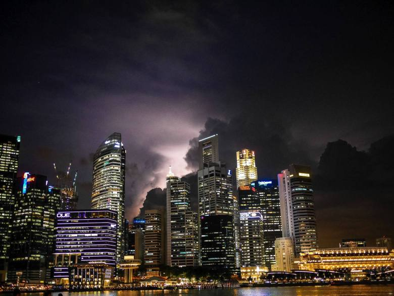 12 Places You Need To Experience In Singapore (36)