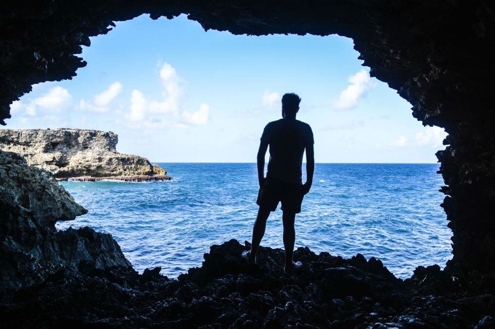 Exploring The Unspoilt Beauty of East Barbados (10)