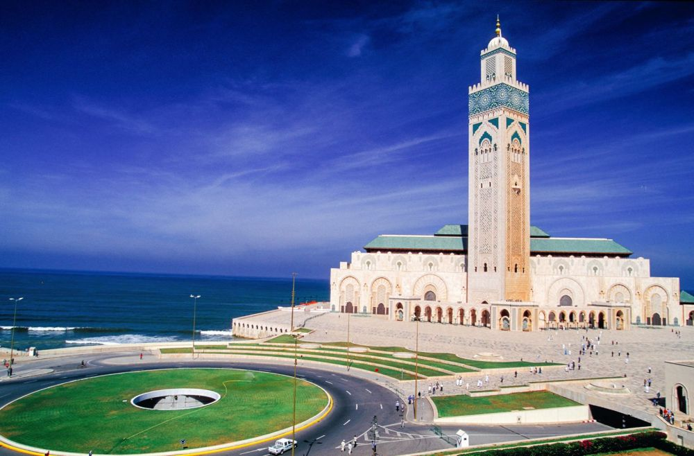 8 Important Reasons Why You Need To Visit Morocco (15)