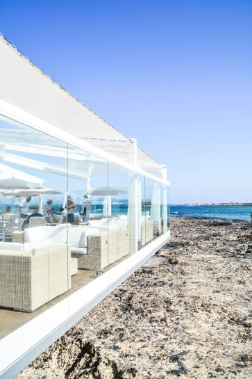 Exploring The Natural Beauty of Fuerteventura (12)