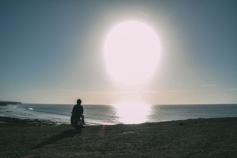 Exploring The Natural Beauty of Fuerteventura (18)
