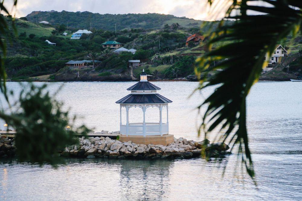 St James Club, Antigua (19)