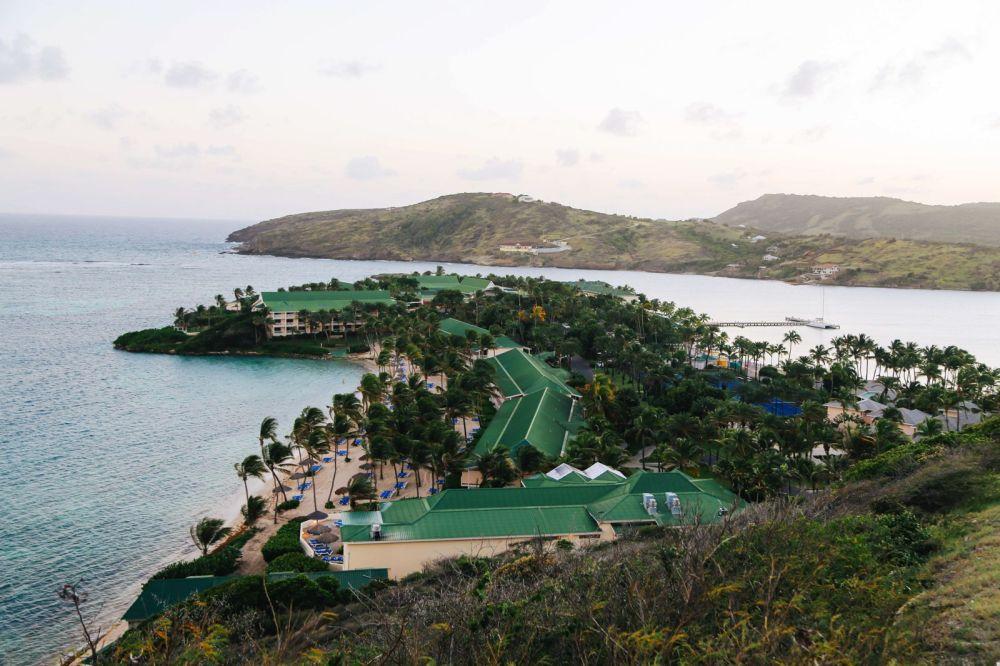 St James Club, Antigua (41)