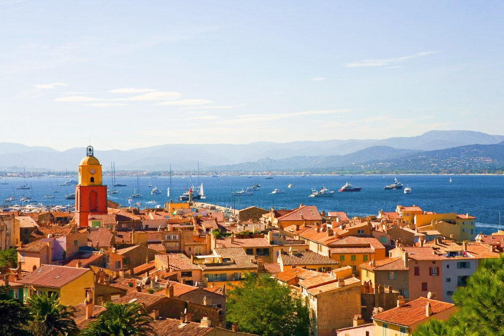 10 Beautiful Towns You Need To Visit In The South Of France (4)