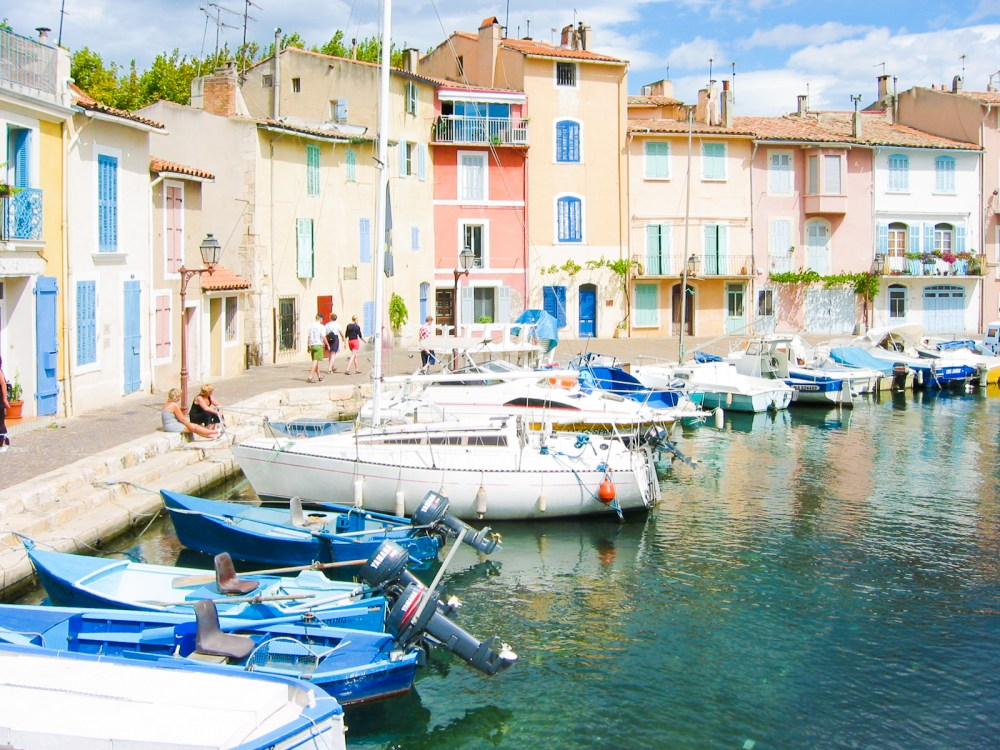 10 Beautiful Towns You Need To Visit In The South Of France (2)