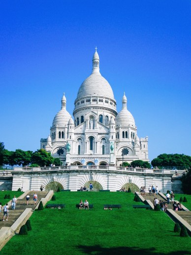 14 Fantastic Secret Spots You Have To See In Paris (21)