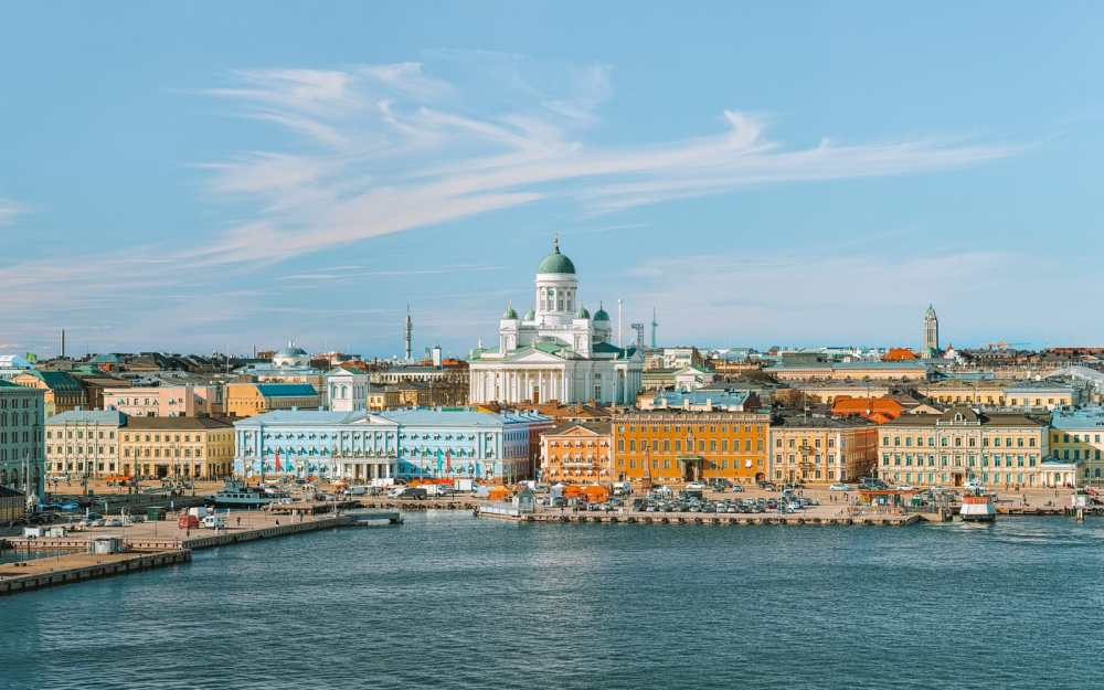 11 Beautiful Cities and Towns To Visit In Finland (14)
