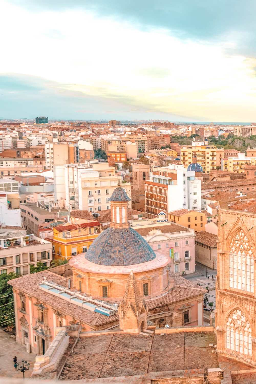 Best Things To Do In Valencia (21)