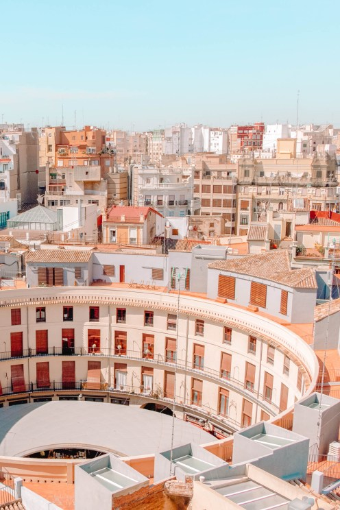 Best Things To Do In Valencia (12)