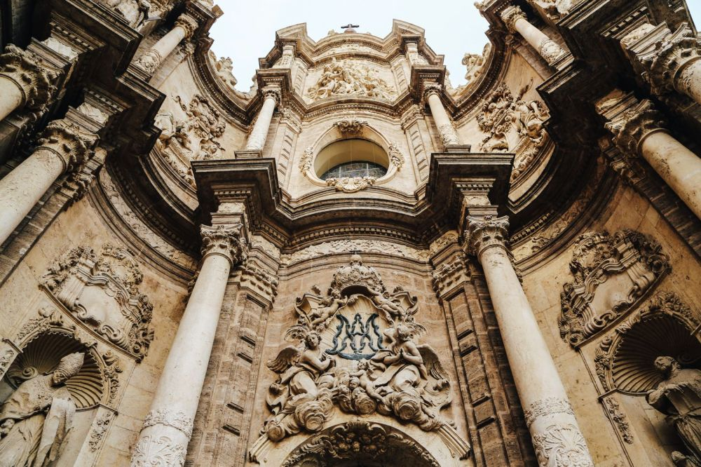 20 Unique And Amazing Experiences To Have In Valencia, Spain (15)