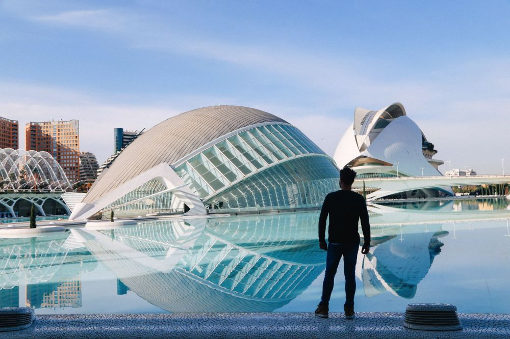 20 Unique And Amazing Experiences To Have In Valencia, Spain (30)