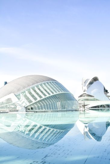 Spend A Day Exploring The Beauty Of Valencia (28)