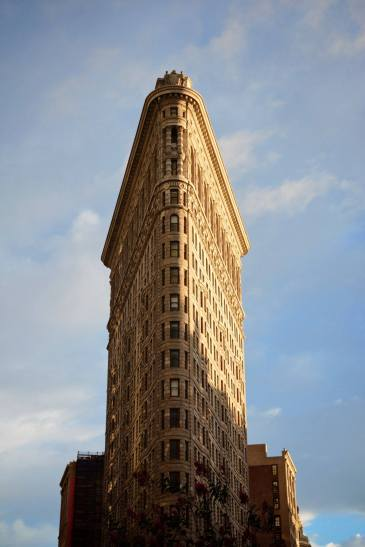 How To Maximise Your One Day Stopover In New York City (34)
