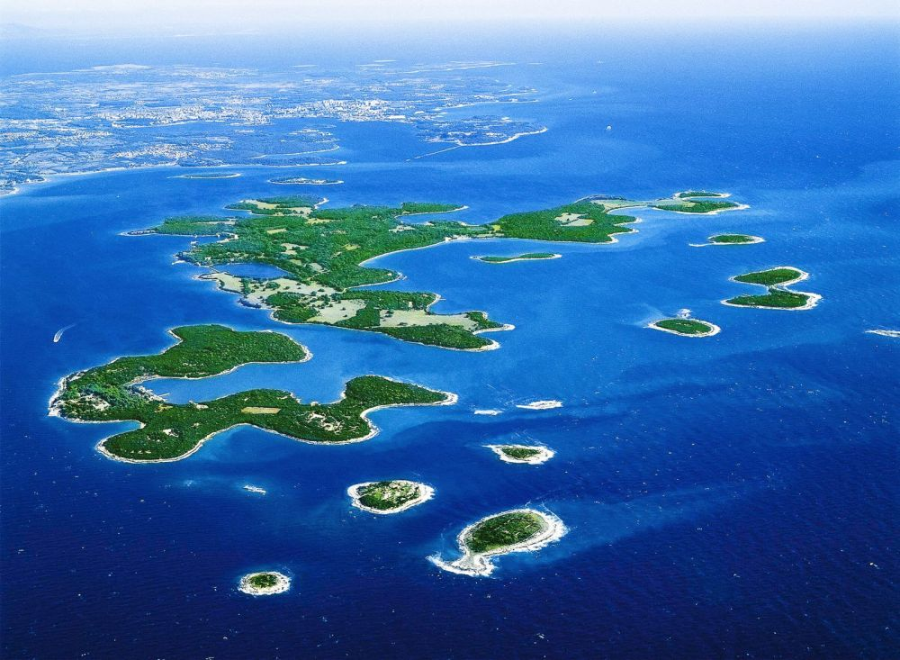 10-beautiful-croatian-islands-youll-want-to-visit (7)