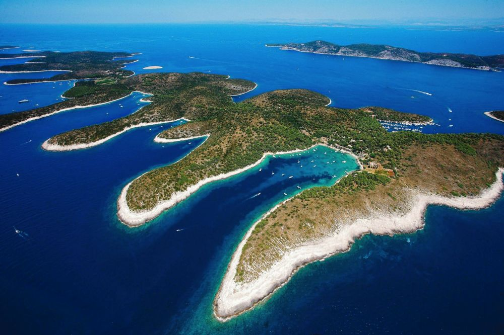 10-beautiful-croatian-islands-youll-want-to-visit (9)