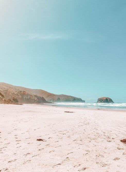 Best Beaches In New Zealand (25)