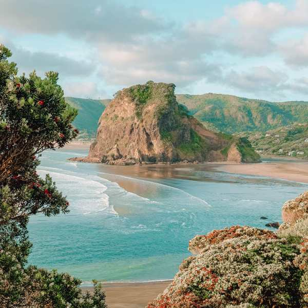 Best Beaches In New Zealand (24)