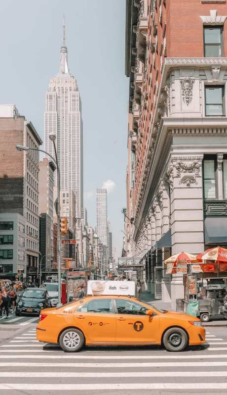 Things To See New York (10)