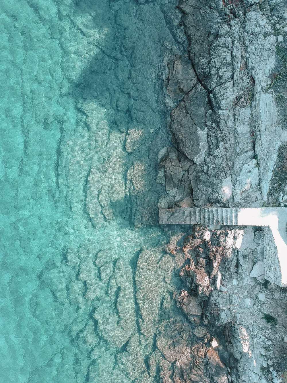 Best Islands In Croatia (9)
