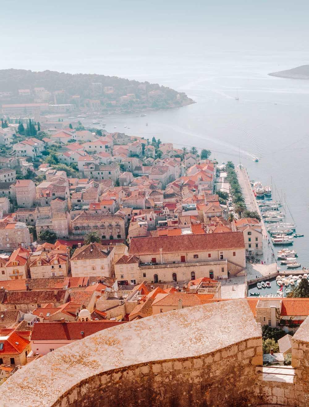 Best Islands In Croatia (26)