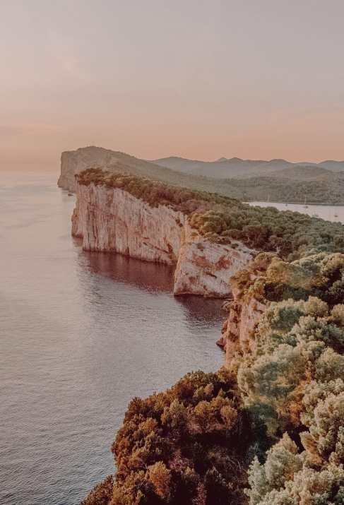 Best Islands In Croatia (4)